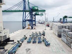 nouveau-port-international-d'owendo-tumultueuse-cohabitation-entre-la-gsez-port-et-le-groupe-bolloré
