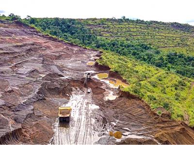 grace-au-traitement-par-voie-seche-comilog-a-pu-extraire-500-000-tonnes-de-minerai-sur-les-4-8-mt-produits-en-2019