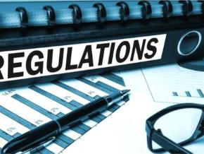 afritac-centre-en-mission-d'assistance-technique-en-régulation-et-supervision-bancaires-à-la-cobac