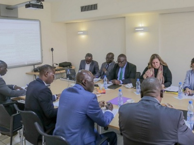 gestion-durable-des-forets-le-programme-du-gabon-avec-l-initiative-pour-la-foret-de-l-afrique-centrale-passe-en-revue
