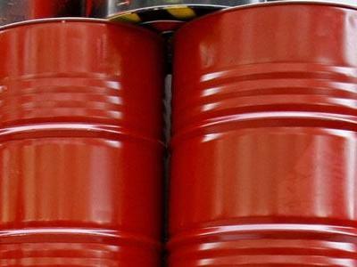 l-asie-demeure-le-premier-consommateur-du-petrole-gabonais-avec-90-des-parts-en-2019