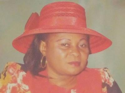 philomene-ogoula-decede-quelques-semaines-apres-son-election-comme-senatrice