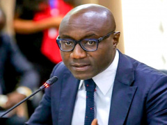 auditionne-au-conseil-economique-le-ministre-de-l-agriculture-donne-des-precisions-sur-les-criteres-d-affectation-des-terres