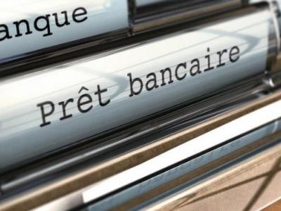 credits-bancaires-au-1er-semestre-2020-le-gabon-affiche-les-taux-d-interet-les-plus-eleves-de-la-cemac