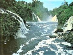 le-parc-national-de-l-ivindo-inscrit-au-patrimoine-mondial-de-l-unesco