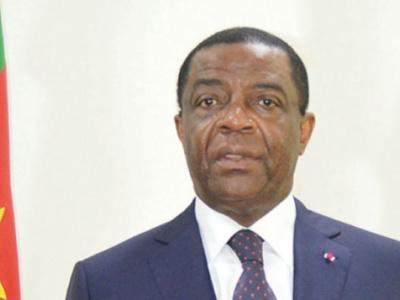cemac-l-ex-ministre-camerounais-de-la-defense-inculpe-pour-un-detournement-de-plus-de-20-milliards-de-fcfa