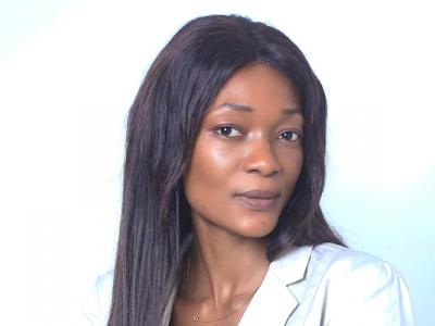 une-jeune-gabonaise-lance-une-application-capay-pour-faciliter-le-paiement-des-salaires-des-non-bancarises