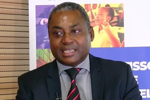 cemac-le-camerounais-louis-banga-ntolo-nomme-dg-la-bvmac-bourse-unifiee-de-l-afrique-centrale