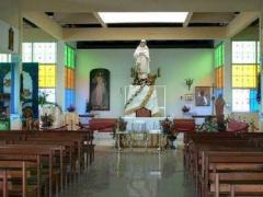 en-ouvrant-les-lieux-de-culte-le-25-octobre-prochain-les-leaders-religieux-risquent-une-amende-de-30-millions-de-fcfa