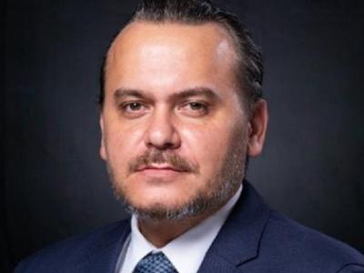 le-proces-de-brice-laccruche-alihanga-renvoye-au-15-juin-prochain-a-la-demande-de-ses-avocats