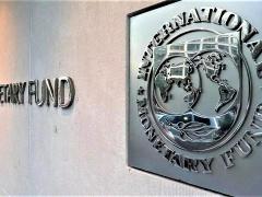 relance-post-covid-19-le-fmi-conseille-au-gabon-de-reduire-son-rythme-d-endettement