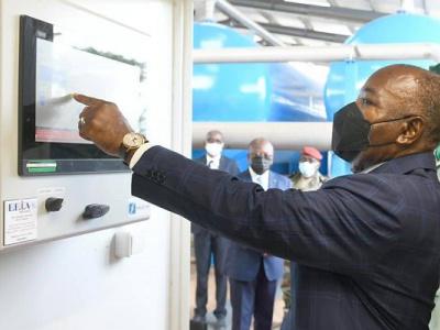eau-potable-libreville-se-dote-de-nouvelles-capacites-de-production-pouvant-alimenter-pres-de-200-000-personnes