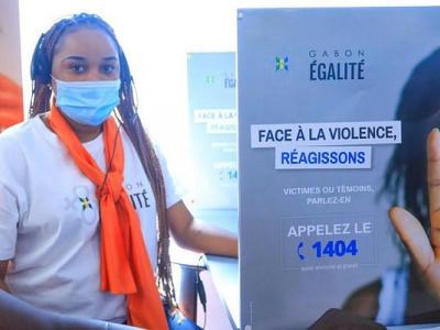 le-gabon-dispose-d-un-numero-vert-gratuit-1404-pour-lutter-contre-les-violences-basees-sur-le-genre