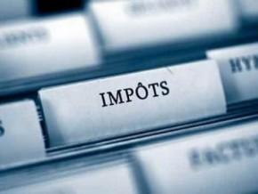 le-fmi-renforce-la-collaboration-entre-es-la-douane-et-les-impôts-pour-améliorer-la-mobilisation-des-recettes-fiscales-au-gabon