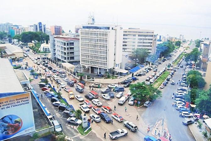 le-gabon-devient-le-pays-le-plus-riche-d-afrique-avec-un-pib-par-habitant-de-3-9-millions-de-fcfa-rapport