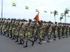 le-gabon-a-consacre-au-moins-147-milliards-de-fcfa-aux-depenses-militaires-en-2020-sipri