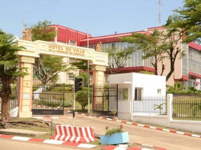 les-creanciers-de-la-mairie-de-libreville-invites-a-justifier-leurs-creances-devant-l-auditeur-public