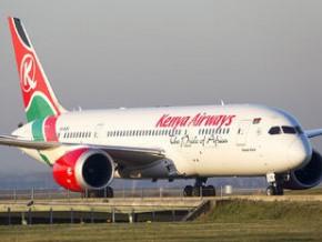 kenya-airways-renoue-avec-le-ciel-gabonais