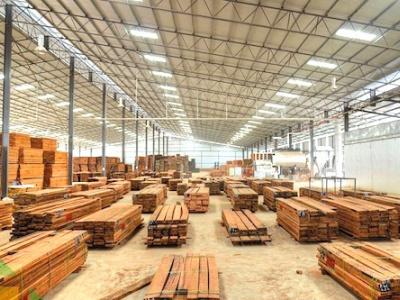 le-canada-veut-explorer-le-potentiel-de-l-industrie-du-bois-gabonais