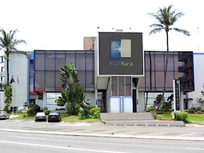 bgfibank-gabon-appelle-a-la-vigilance-face-a-la-recrudescence-des-fraudes-bancaires-en-ligne