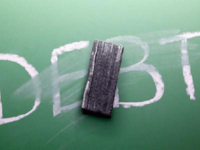 a-fin-septembre-2020-l-etat-du-gabon-rembourse-185-4-milliards-de-fcfa-de-dettes