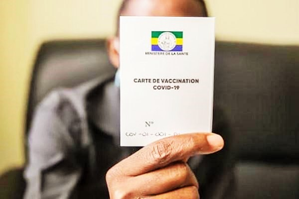 l-acces-au-palais-presidentiel-conditionne-par-le-vaccin-contre-la-covid-19
