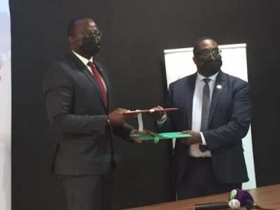 entreprenariat-250-millions-de-fcfa-de-la-cofina-pour-soutenir-les-startups-gabonaises