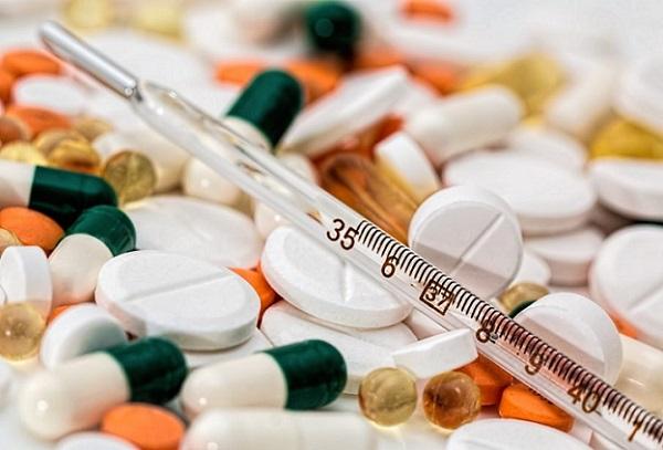 pour-garantir-l-acces-des-medicaments-au-gabon-la-societe-ghaneenne-mpharma-va-appuyer-techniquement-l-opn