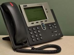 avec-14-d-abonnes-gabon-telecom-est-la-filiale-la-plus-dynamique-de-maroc-telecom-sur-le-telephone-fixe-en-2020