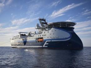 un-nouveau-programme-multi-clients-de-cgg-pour-faciliter-le-12e-cycle-dattribution-de-licences-pétrolières-en-mer