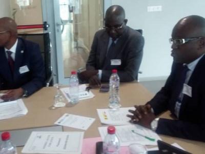des-consultations-en-cours-pour-la-creation-d-un-organisme-de-gestion-des-bassins-transfrontaliers-incluant-le-gabon