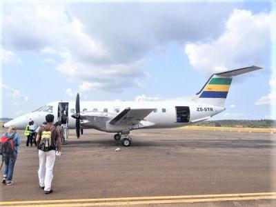 transport-aerien-l-entree-en-vigueur-de-la-redevance-passager-reportee-sine-die