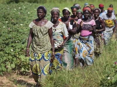 travail-le-gabon-souhaite-reduire-les-inegalites-homme-femme-et-les-discriminations