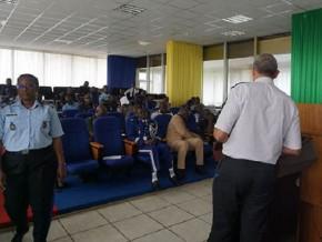 l'onu-forme-des-officiers-gabonais-à-la-lutte-contre-le-terrorisme