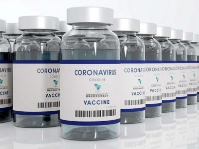 covid-19-les-100-000-doses-du-vaccin-chinois-annoncees-au-gabon-en-debut-mars