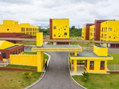 l-etat-injecte-166-milliards-de-fcfa-dans-la-formation-professionnelle-des-jeunesses-gabonais