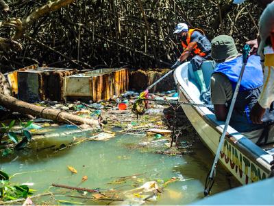 environnement-quand-les-dechets-menacent-la-survie-des-ressources-halieutiques-au-gabon