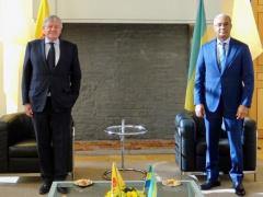 investissements-l-ambassadeur-du-gabon-en-belgique-en-quete-de-partenaires-en-wallonie