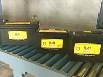 au-gabon-le-chinois-hai-sheng-rong-hua-a-produit-280-t-de-batteries-de-vehicules-au-1er-trimestre-2020-en-baisse-de-7