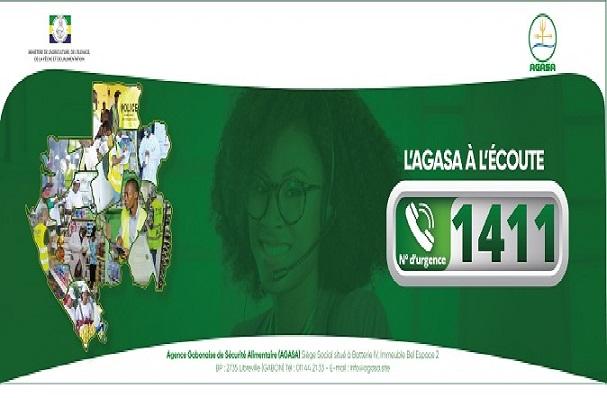 securite-alimentaire-l-agasa-lance-un-numero-vert-1411-pour-prevenir-les-risques-sanitaires
