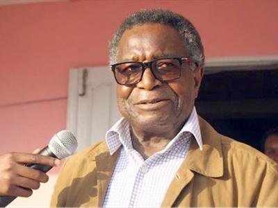 deces-ce-23-juillet-de-l-ancien-ministre-fabien-owono-essono-a-l-age-de-76-ans