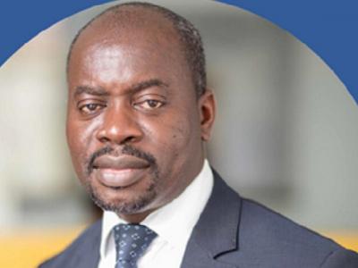 anpi-ghislain-modza-mboma-pour-booster-la-creation-d-entreprises-dans-un-contexte-de-crise