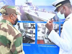 securite-maritime-la-chine-offre-un-patrouilleur-a-la-marine-gabonaise
