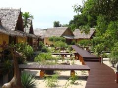 le-fonds-gabonais-d-investissements-strategiques-veut-valoriser-le-potentiel-de-l-ecotourisme