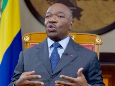 62-des-gabonais-ne-se-sentent-pas-tout-a-fait-libres-mais-57-n-aiment-pas-beaucoup-qu-on-critique-leur-president
