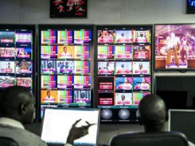 l-operateur-de-television-satcon-condamne-par-la-hac-a-verser-une-amende-de-20-millions-de-fcfa-pour-piratage