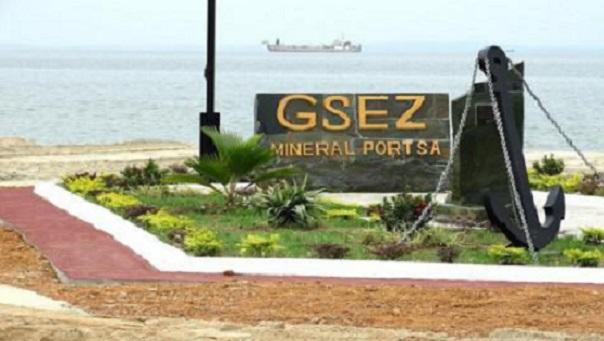 le-debit-du-port-mineralier-d-owendo-a-atteint-3-97-millions-de-tonnes-au-3e-trimestre-2021-en-hausse-de-8-24