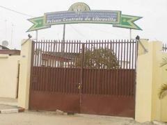 bepc-2021-100-de-reussite-pour-les-candidats-de-la-prison-centrale-de-libreville