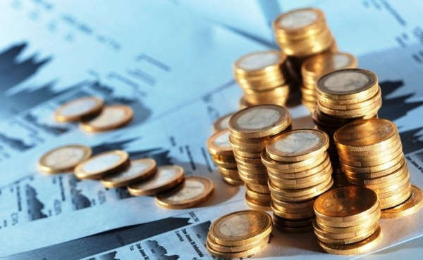 budget-2022-le-gouvernement-elabore-un-projet-de-2936-6-milliards-de-fcfa-en-baisse-de-191-milliards-fcfa