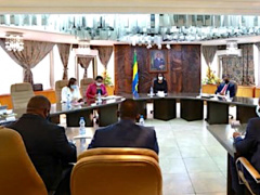 le-gabon-va-lancer-une-enquete-nationale-consacree-a-la-redefinition-du-groupe-de-mots-gabonais-economiquement-faibles